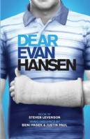 Dear Evan Hansen Libretto